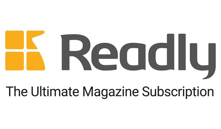 """Afbeeldingsresultaat voor readly logo"""""""