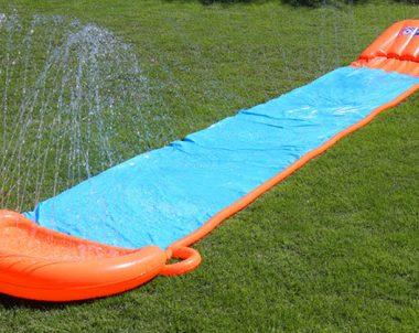 FREE H2O GO Water Slide from Walmart (US Only)
