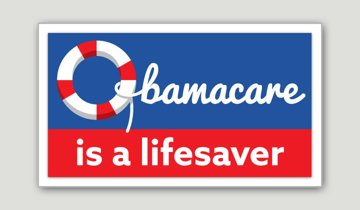 Obamacare freebies