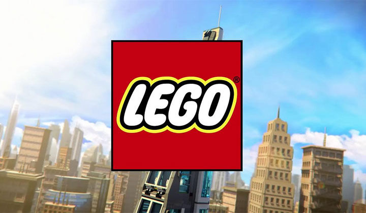 Win a £500 Lego Gift Card (UK Only)