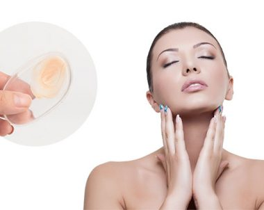 The Ultimate Miracle Silicone Makeup Sponge – 50% DISCOUNT (US, UK, CA, IE, AU, NZ & SA Only)