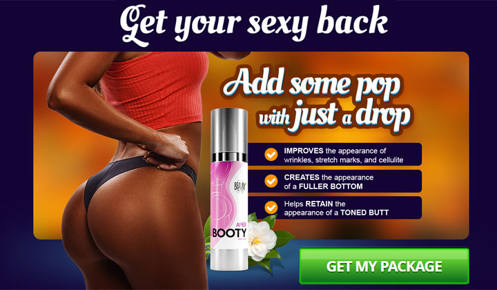 Apex Booty Coupon: Get Your Sexy Back!