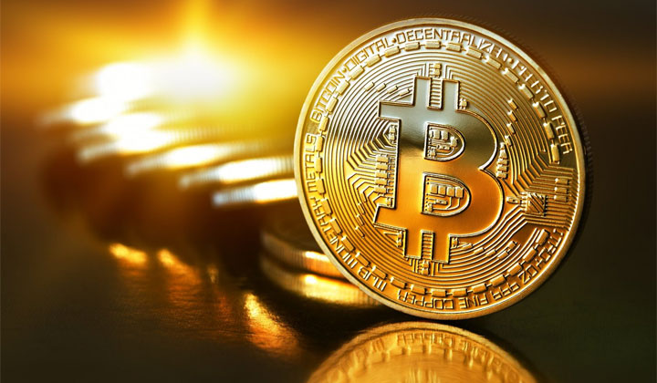 Get $1000 in Bitcoin – One Field – INCENT (US Only)