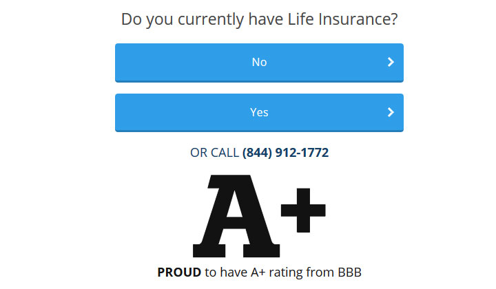 National Family Life Insurance (US Only)