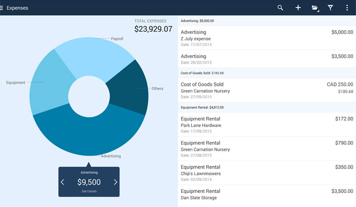 Quickbooks Free Download (US Only)