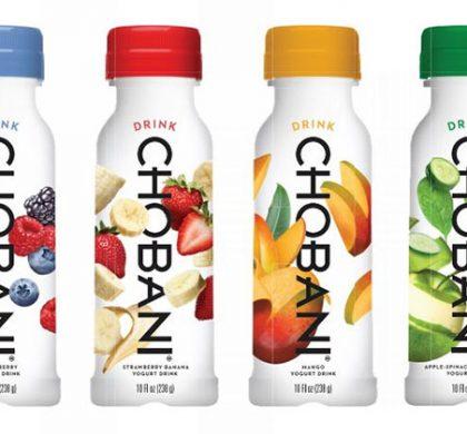 Cub Foods Coupon: Free Chobani Yogurt Beverage (US Only)