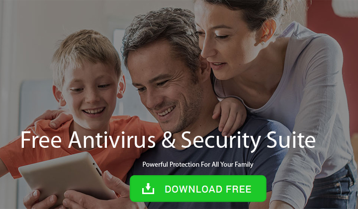 ScanGuard Antivirus