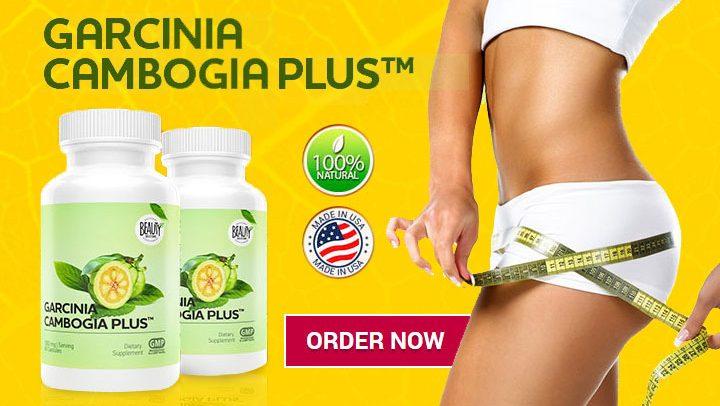 APEX Garcinia Cambogia Plus – Sale