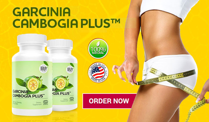 APEX Garcinia Cambogia Plus – Sale