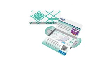 FREE Equate & Assurance Sample Kit from Walmart