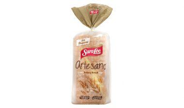 FREE Sara Lee Artesano Bread at Shaws and Star Markets