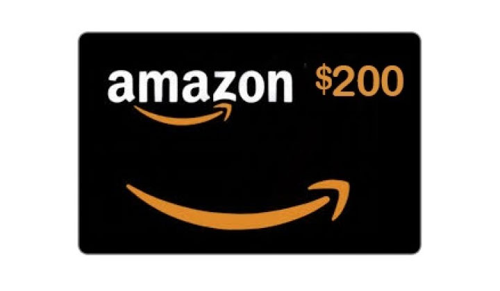 Online-dating amazon gift card betrug