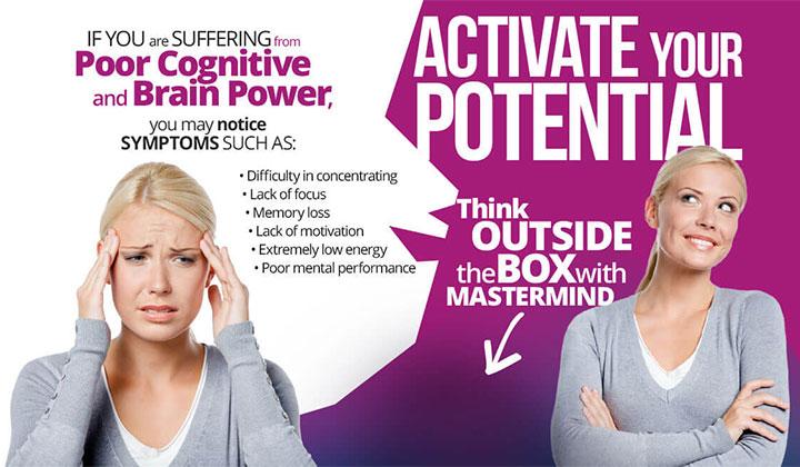 Apex Mastermind Trial – Unlock Your Brain's True Potential