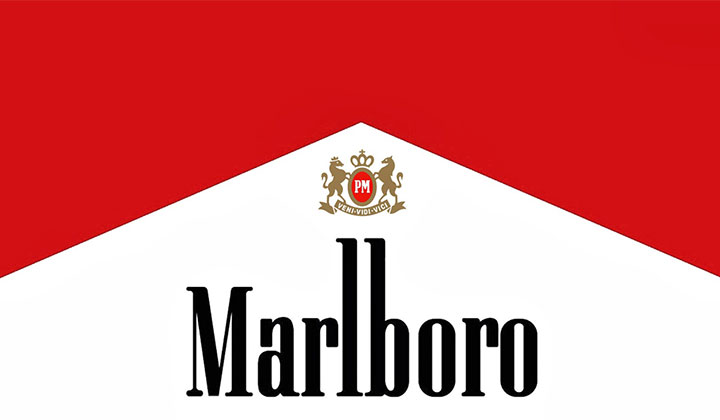 FREE Movie Offer from Marlboro