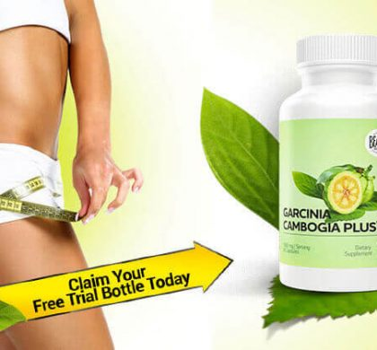 Garcinia Cambogia Free Trial – Burn Fat Without Changing Your Diet?