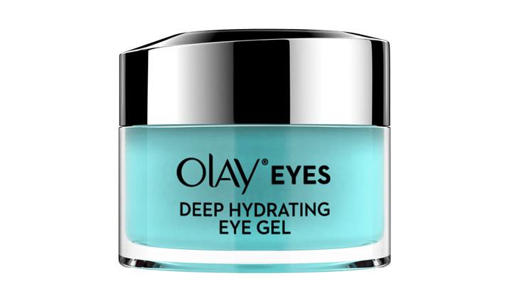 FREE Olay Eyes Deep Hydrating Eye Gel Sample