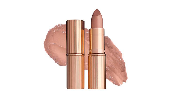 Charlotte Tilbury Cosmetics – OfferX