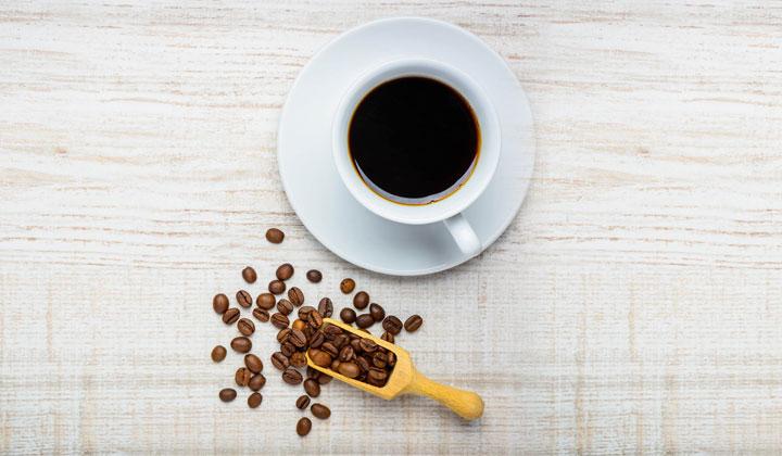 Manhattan Island Coffee Roasters Survey!