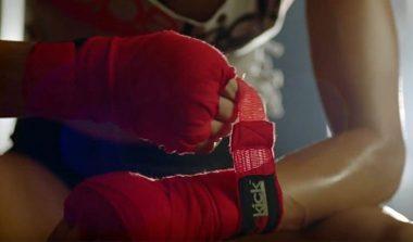 Sobekick Fitness – Live Fitness Classes