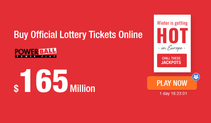 how to cancel online lottery