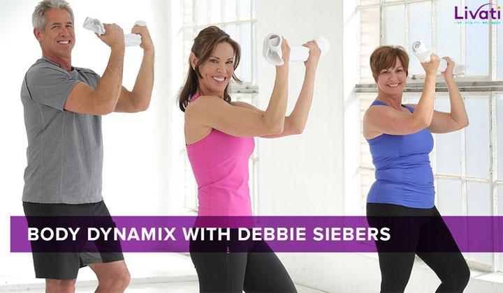 Body Dynamix