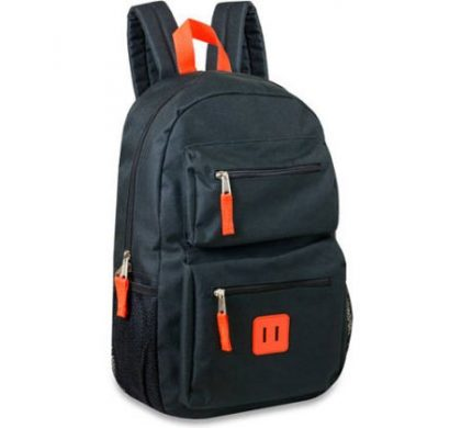 FREE Double Pocket Backpack from Walmart