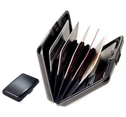 FREE RFID Wallet