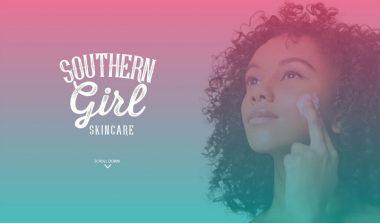 FREE Southern Girl Skin Samples!