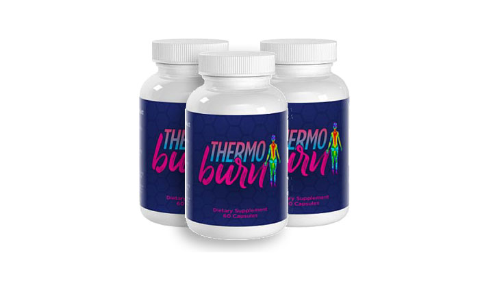Thermo Burn – Claim Your Free Bottle Today!
