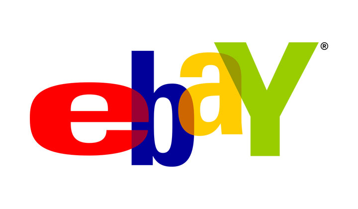 FREE $10 to eBay