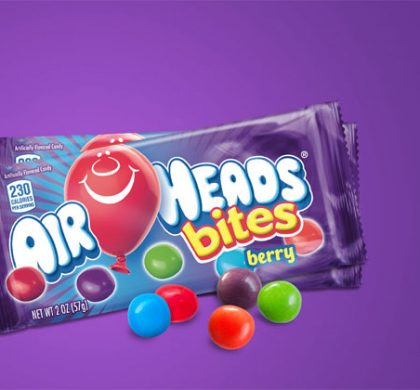 FREE Airheads Bites, Airheads Soft Bites or Airheads Xtremes Sourfuls at Kroger