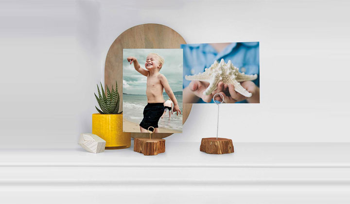 20 FREE 4×6 Photo Prints with Code HOT20FREE