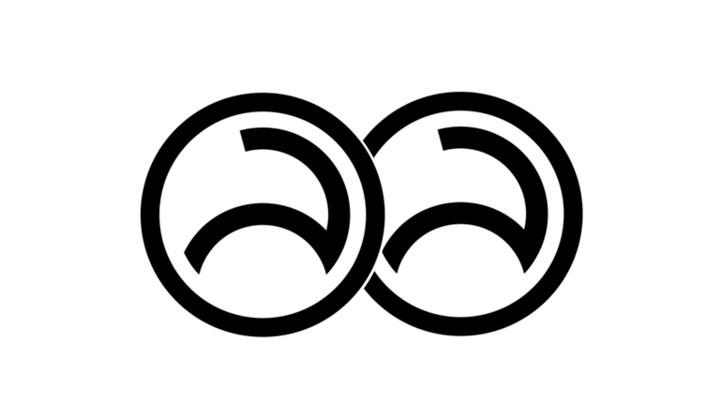 ICANCHU Free Stickers
