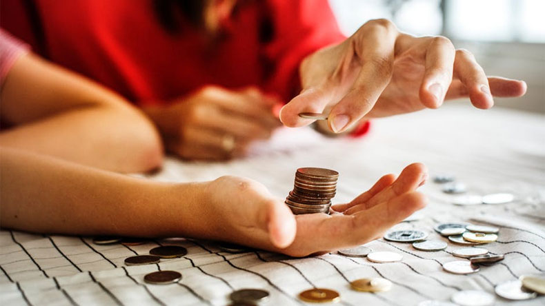 17 Best Budget Apps to Align Your Personal Finances in 2019