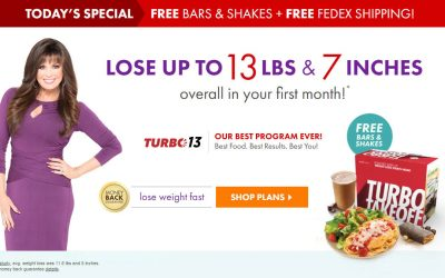 nutrisystem coupon codes